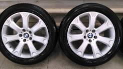 BMW. 9.0x19, 5x120.00