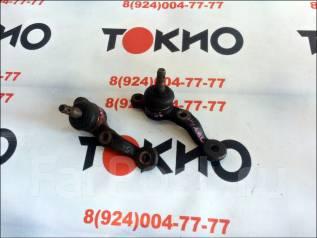 Шаровая опора. Toyota Cresta, JZX100 Toyota Mark II, JZX100 Toyota Chaser, JZX100