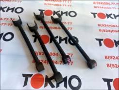 Тяга поперечная. Toyota Cresta, JZX100 Toyota Mark II, JZX100 Toyota Chaser, JZX100