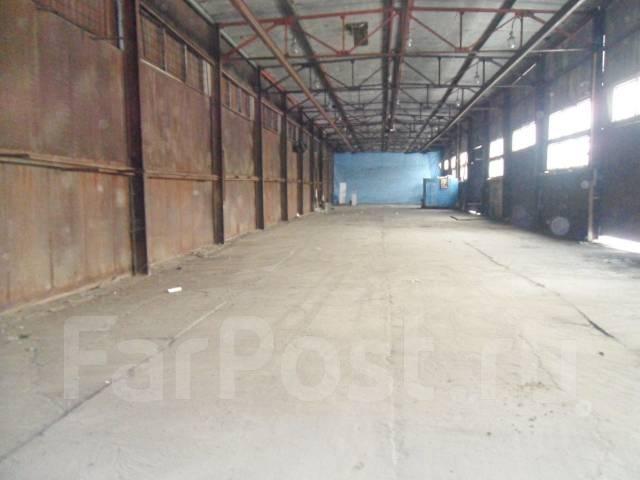 Аренда склада и офиса в хабаровске поиск Коммерческой недвижимости Жуков проезд