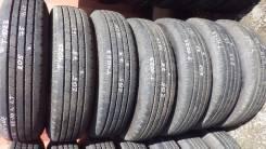 Bridgestone Duravis. Летние, 2011 год, износ: 5%, 7 шт