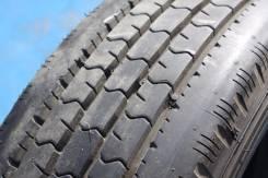 Dunlop SP LT 33. Летние, износ: 5%, 2 шт