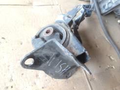 Подушка двигателя. Toyota Wish, ANE10, ANE10G Двигатель 1AZFSE