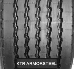 Kelly Armorsteel KTR. Всесезонные, 2017 год, без износа, 1 шт