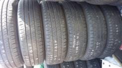 Michelin Agilis. Летние, 2011 год, износ: 5%, 6 шт