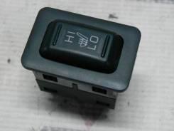 Кнопка подогрева правого сидения Mitsubishi ASX GA3W 4B11