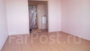 1-комнатная, улица Комсомольская 91. МЖК, частное лицо, 36 кв.м. Комната