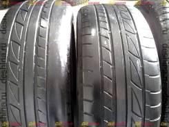 Bridgestone Playz. Летние, 2006 год, износ: 50%, 2 шт