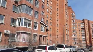 3-комнатная, улица Военное Шоссе 28. Некрасовская, агентство, 85 кв.м. Дом снаружи