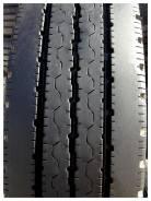 Bridgestone Duravis. Летние, износ: 10%, 1 шт