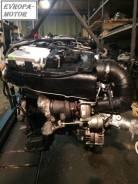 Двигатель Mercedes Sprinter, C-Class, E-Class 2.2TDi (om651)