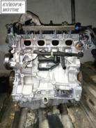 Двигатель Ford Focus II (AODA) 2.0 бензин
