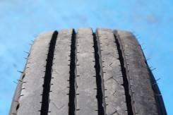 Dunlop SP 185. Летние, 2014 год, износ: 5%, 2 шт