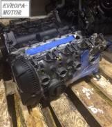 Двигатель в сборе. Audi Q5