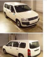 Дверь багажника. Toyota Probox, NCP51, NCP50, NCP52, NCP55, NCP59, NCP58, NLP51 Двигатели: 1NDTV, 2NZFE, 1NZFE, 1NZFNE