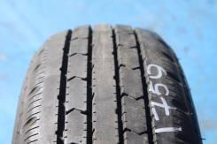 Bridgestone R202. Летние, износ: 5%, 4 шт