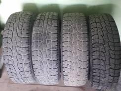 Westlake Tyres SL369. Грязь AT, 2013 год, износ: 50%, 4 шт
