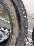 Michelin. Летние, износ: 40%, 4 шт