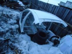 Крыша. Mazda Mazda6, GH