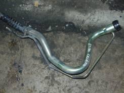 Горловина топливного бака. Toyota Caldina, ET196V, ET196 Двигатель 5EFE