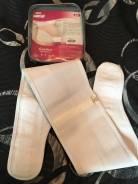 Бандажи для беременных. 48, 50