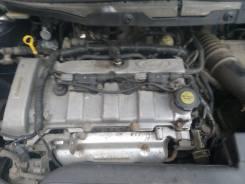 Катушка зажигания. Mazda Premacy Mazda Capella
