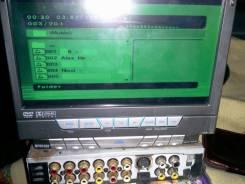 Mystery MMTD-9300S. Под заказ