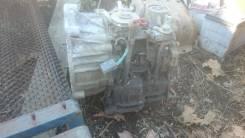 Карданный вал. Suzuki Kei, HN22S Двигатель K6A