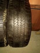 Bridgestone Dueler H/T. Летние, 2013 год, износ: 20%, 4 шт