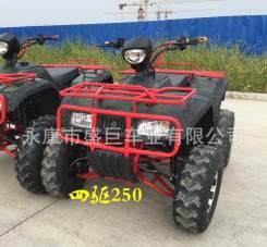 Zongshen ZS250. исправен, без птс, без пробега. Под заказ