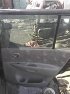 Обшивка двери. Mazda Premacy, CP8W Двигатель FPDE