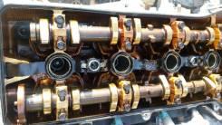 Двигатель в сборе. Toyota: Scion, Alphard, Previa, Vanguard, Matrix, Kluger V, Estima, Tarago, Mark X Zio, Highlander, Camry, Vellfire, Blade, Picnic...