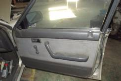 Зеркало заднего вида боковое. Mazda 626