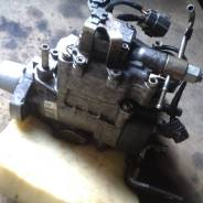 Топливный насос высокого давления. Mazda Bongo Friendee, SGLR Двигатель WLT