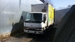 Mitsubishi Canter. Продам грузовик, 4 200 куб. см., 2 250 кг.