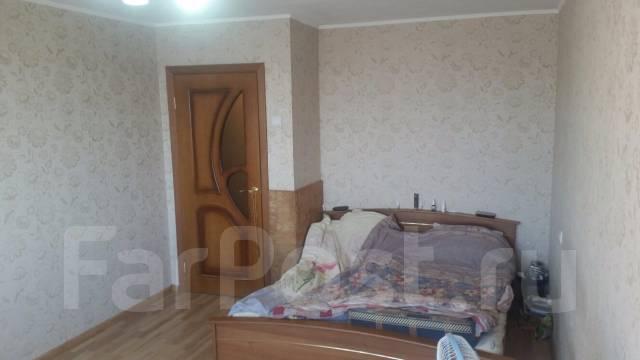 3-комнатная, улица Военное Шоссе 28. Некрасовская, частное лицо, 104 кв.м.