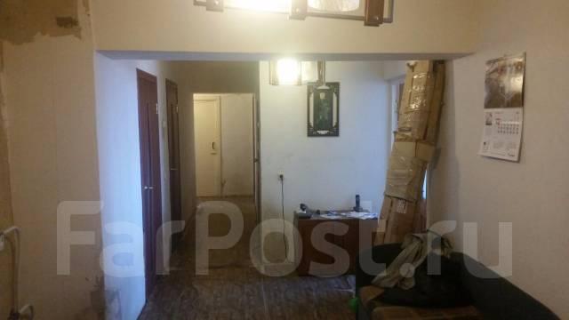3-комнатная, улица Военное Шоссе 28. Некрасовская, частное лицо, 104 кв.м. Интерьер