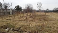 Продам зем. уч. в центре с. Таёжка, 2233 кв. м. 2 233 кв.м., собственность, от агентства недвижимости (посредник)