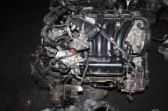Двигатель в сборе. Mitsubishi: Airtrek, Chariot Grandis, Legnum, Delica, Galant, Pajero, RVR, Chariot Двигатель 4G64