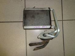 Радиатор отопителя. Suzuki Grand Vitara, FTB03, TL52, 3TD62 Двигатели: G16B, J20A, H25A