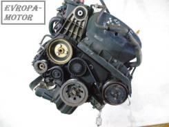 Двигатель (ДВС) AR32104 на Alfa Romeo 147 2001 г. в наличии