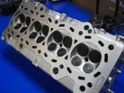 Ремкомплект головки блока цилиндров.