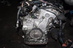 Автоматическая коробка переключения передач. Nissan Cube, AZ10 Nissan March Box, AZ10 Nissan Micra Nissan March Двигатель CGA3DE