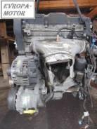 Двигатель (ДВС) на Citroen C3 2002 г. в наличии