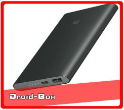 Новинка! Внешний Аккумулятор Xiaomi Power Bank 10000 pro . Оригинал!