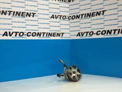 Гидроусилитель руля. Mazda MPV, LW5W Двигатель GY