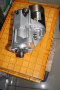 Стартер. Toyota Coaster, HDB30, HDB20, HDB31, HDB50, HDB51 Toyota Land Cruiser, HDJ101, HDJ78, HDJ81V, HDJ79, HDJ80, HDJ81, HDJ100 Двигатель 1HD