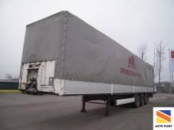 Krone SDP27. Продам Krone sdp27 Москва, 29 400 кг.