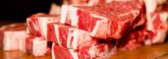 Хранение скоропортящихся и режимных грузов- мясо, рыба, фрукты, овощи