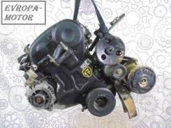 Двигатель (ДВС) на Chevrolet Lacetti 2004 г в наличии